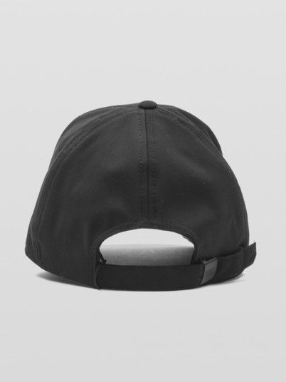 Hat Man Black Antony Morato