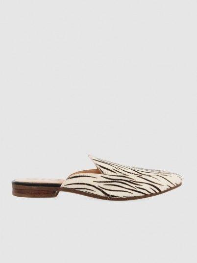 Shoes Woman Cream Gioseppo