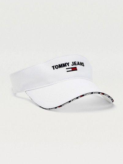 Chapéu Mulher Sport Tommy Jeans