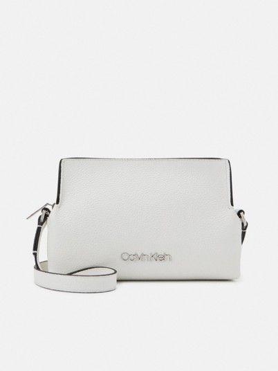 Bolsa Mulher Crossbody Calvin Klein