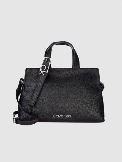 Bolsa Mulher Tote Md Calvin Klein