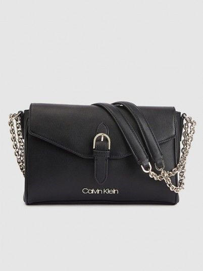 Bolsa Mulher Calvin Klein