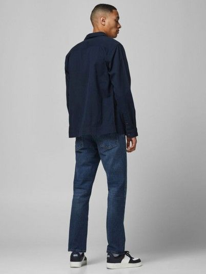 Jeans Man Jeans Jack & Jones