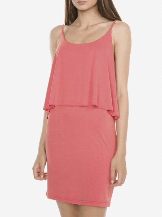 Dress Woman Cherry Vero Moda