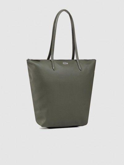 Woman Bag Lacoste