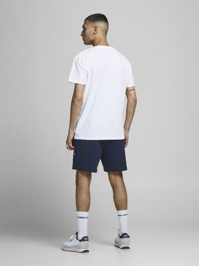Shorts Man Black Jack & Jones