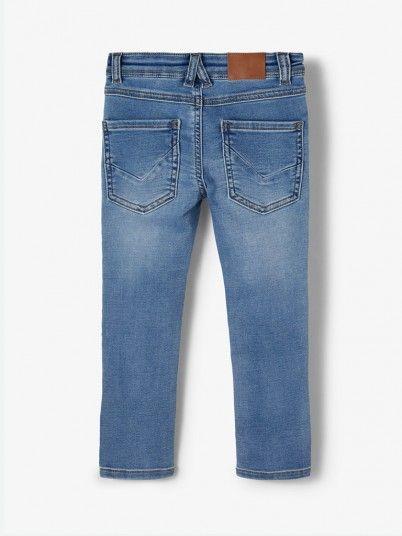 Jeans Boy Jeans Name It