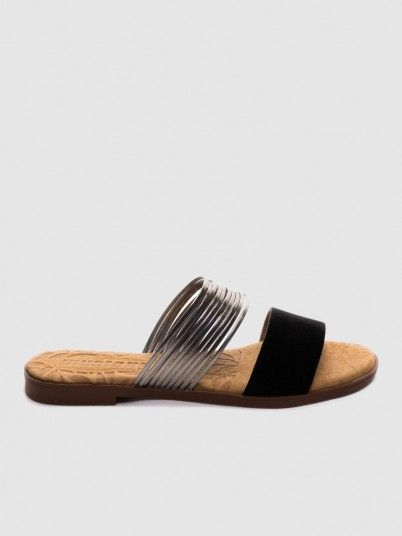 Chinelo Mulher Mustang