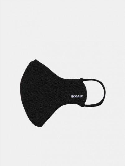 Máscara Safetyalf Ecoalf