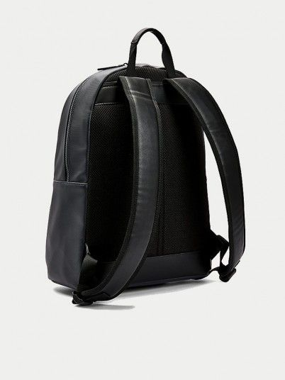 Backpack Man Navy Blue Tommy Jeans
