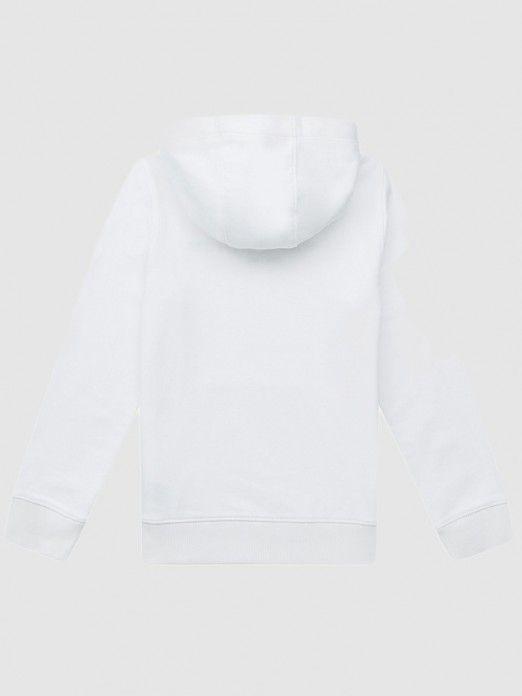 Sweatshirt Menino Tommy Jeans