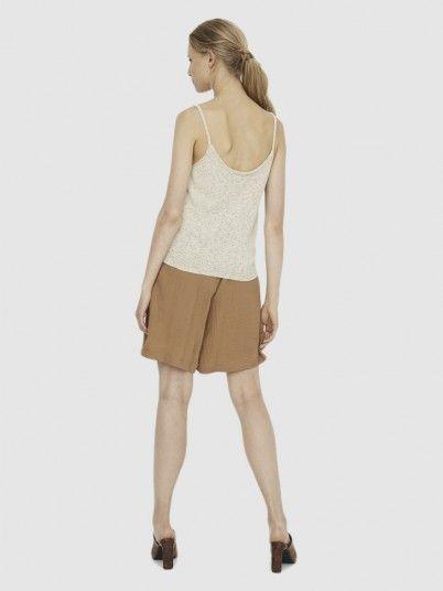 Top Mulher Annie  Vero Moda