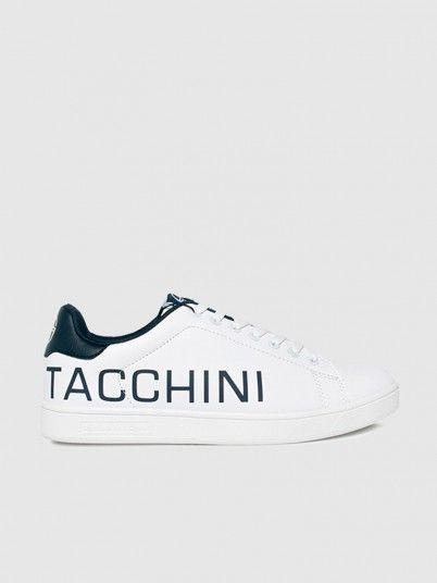 Men Sneakers Sérgio Tacchini