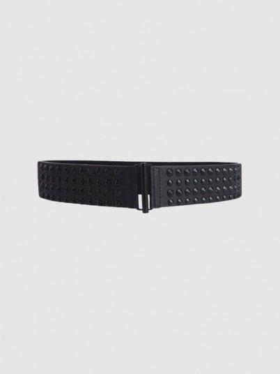 Vicenza Waist Belt