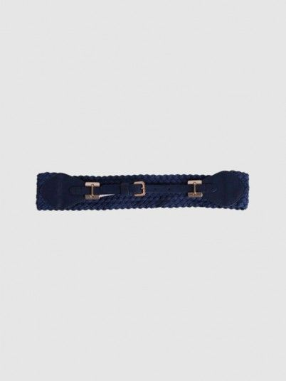 Vogera Elastic Waist Belt
