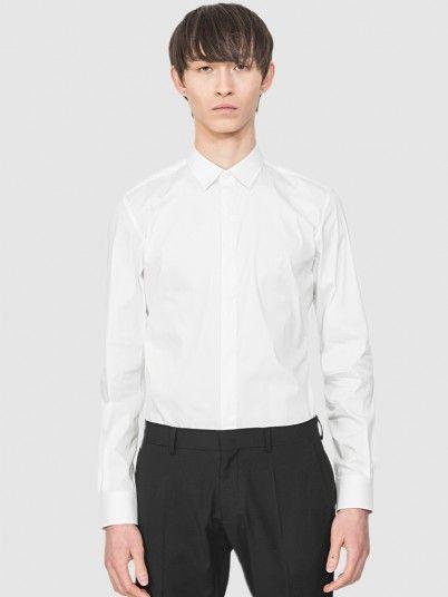 Camisa Homem Antony Morato