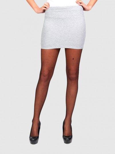 New Bay Short Skirt