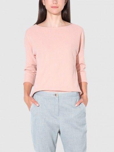 Knitwear Woman Rose Vero Moda