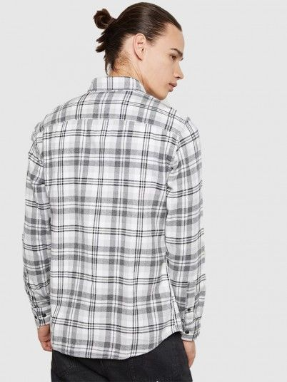 Camisa Homem Dek Produkt
