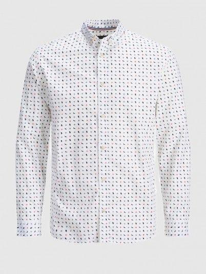 Camisa Homem Don Produkt