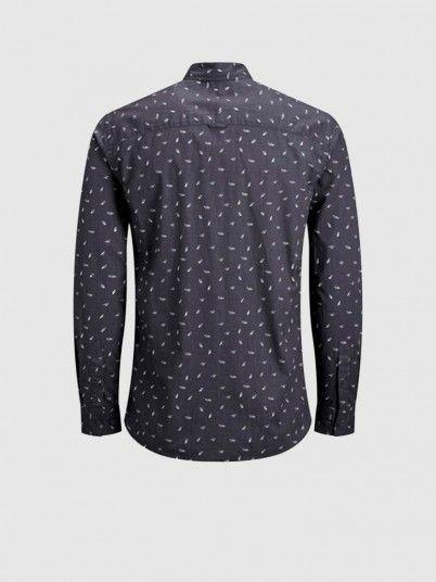 Camisa Homem Papership Produkt