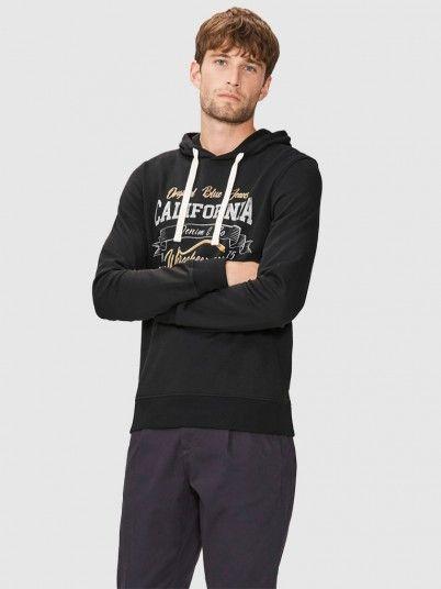 Sweatshirt Homem Viy Produkt