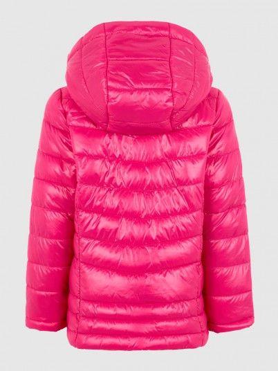 Jacket Girl Rose Name It