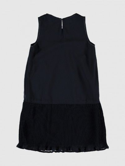 Vestido Hena Sl