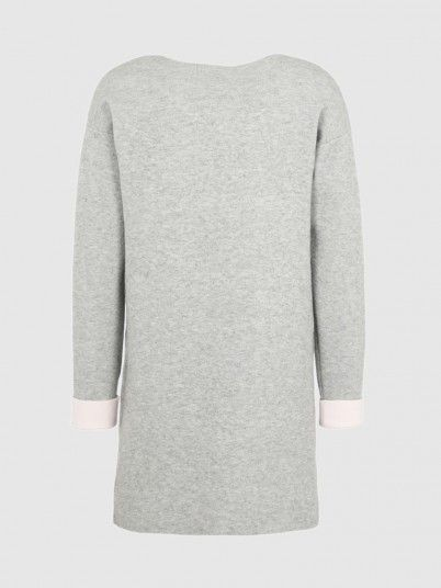 Dress Girl Grey Name It