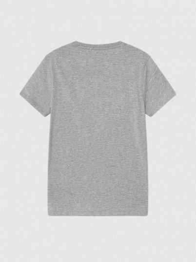 T-Shirt Unisex Guess