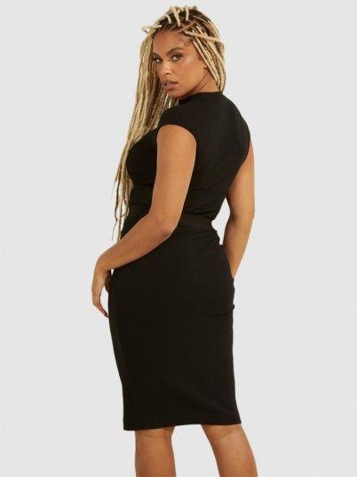 Shirt Woman Black Guess
