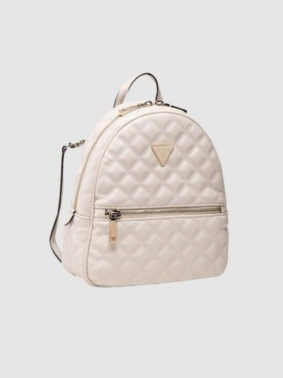 Mochila Mulher Cessily Guess