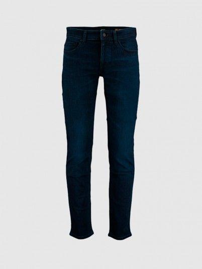 Jeans Homem Hugo Boss