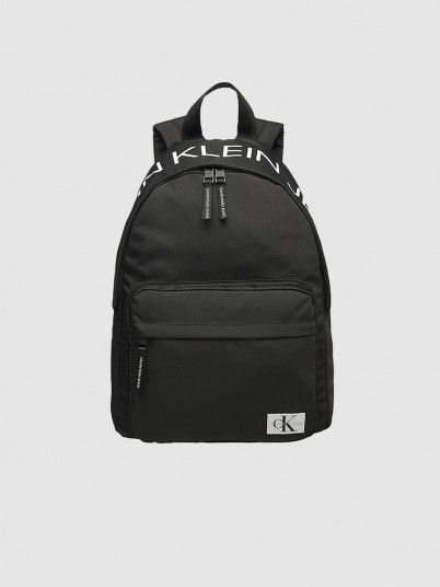 Backpack Boy Black Calvin Klein