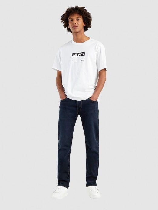 Jeans Homem  Slim 511 Levis