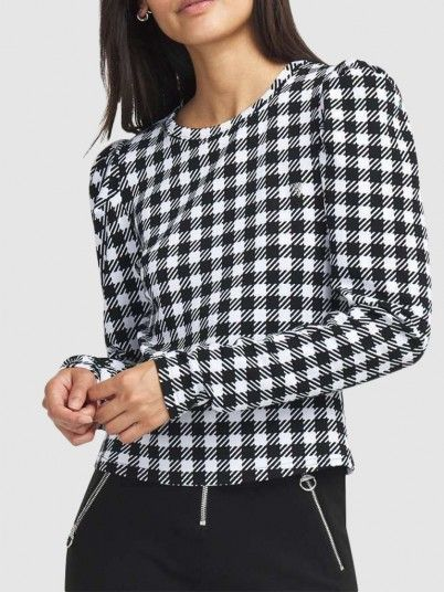 Shirt Woman Black Others