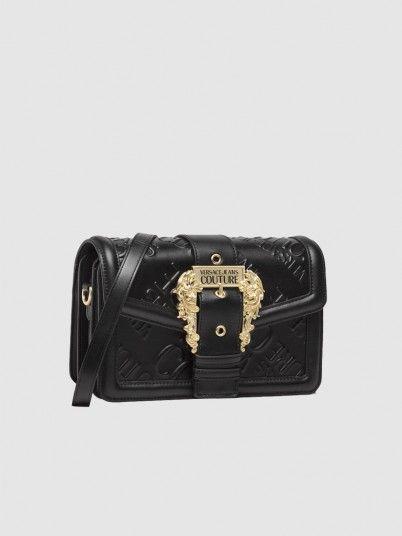 Sac Femme Noir Versace