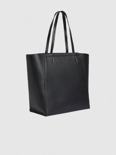 Bolsa Mulher Minimal Monogram  Calvin Klein